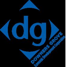 dgedc_logo