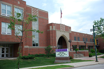 downers-grove-north-435x292