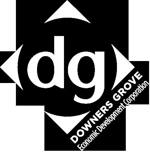 Downers Grove EDC