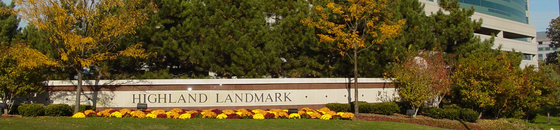 highland_landmark