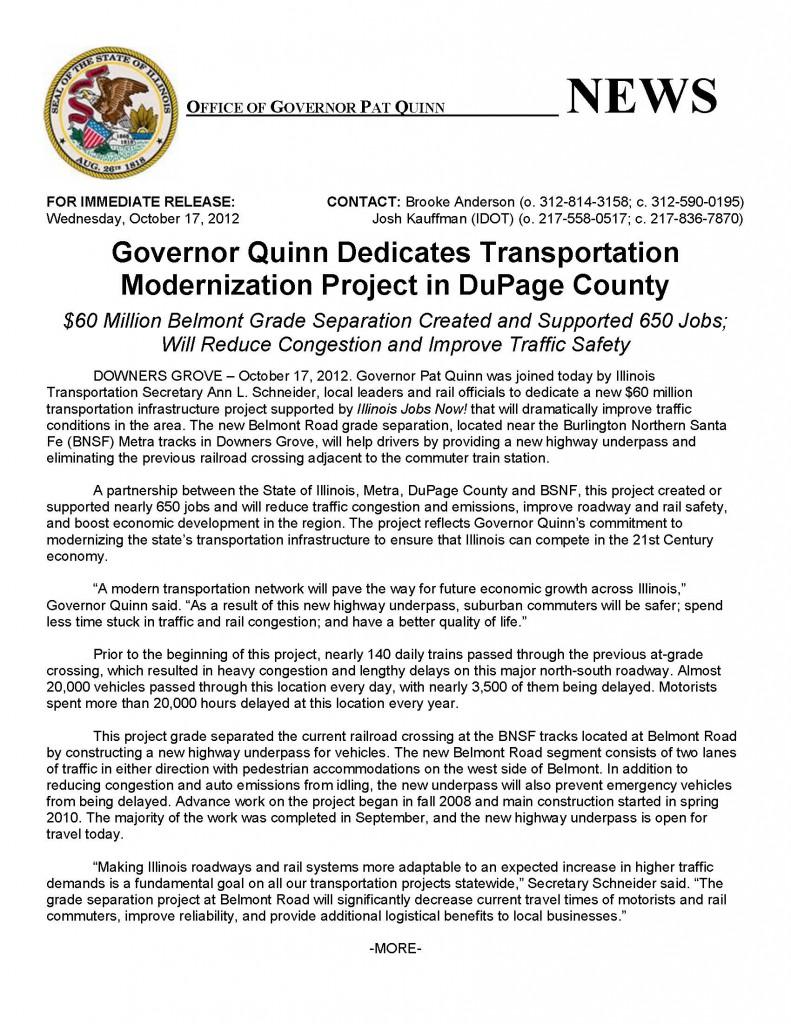 10 17 12 Transportation Modernization DuPage County - RELEASE_Page_1