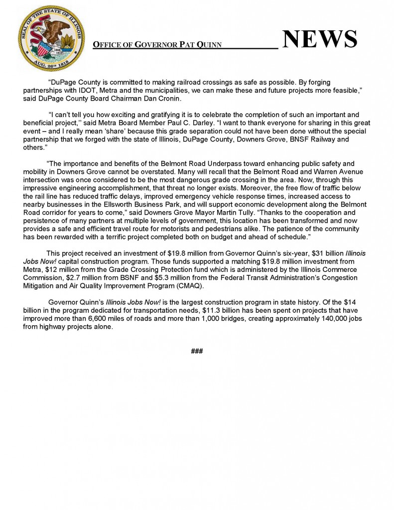 10 17 12 Transportation Modernization DuPage County - RELEASE_Page_2