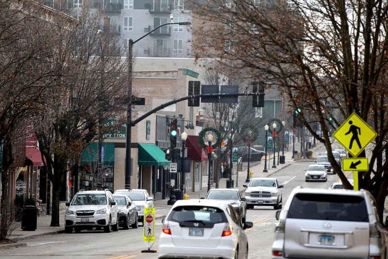 More than 1,000 Downers Grove Businesses Receive Federal PPP Loans