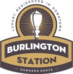Burlington Station