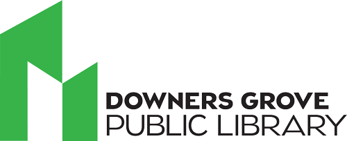 Downers Grove Public Library