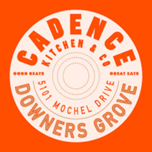 Cadence Kitchen & Co