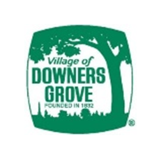 Village of Downers Grove