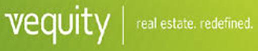 Vequity, LLC