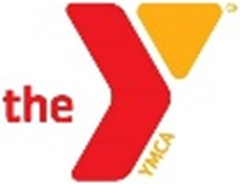 Indian Boundary YMCA