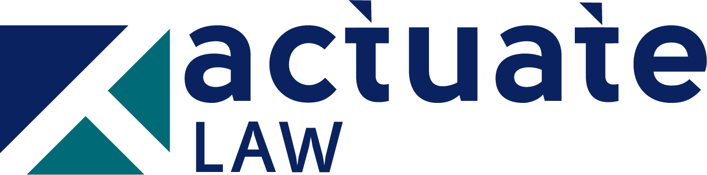 Actuate Law LLC
