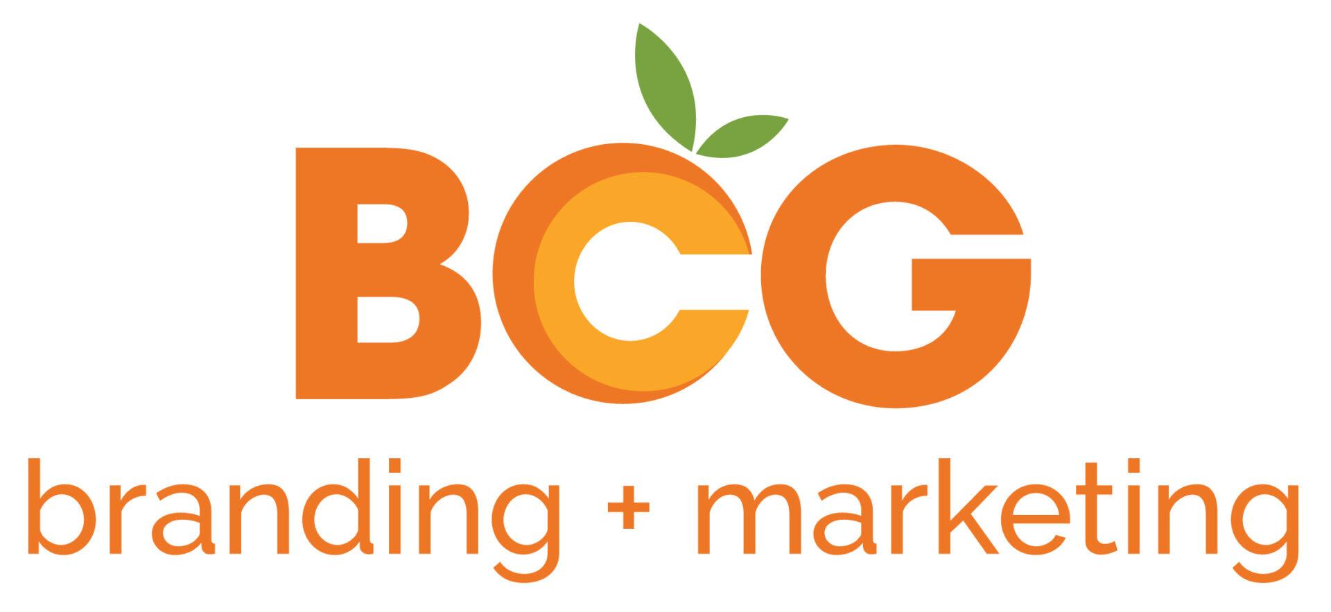 Barcelona Creative Group