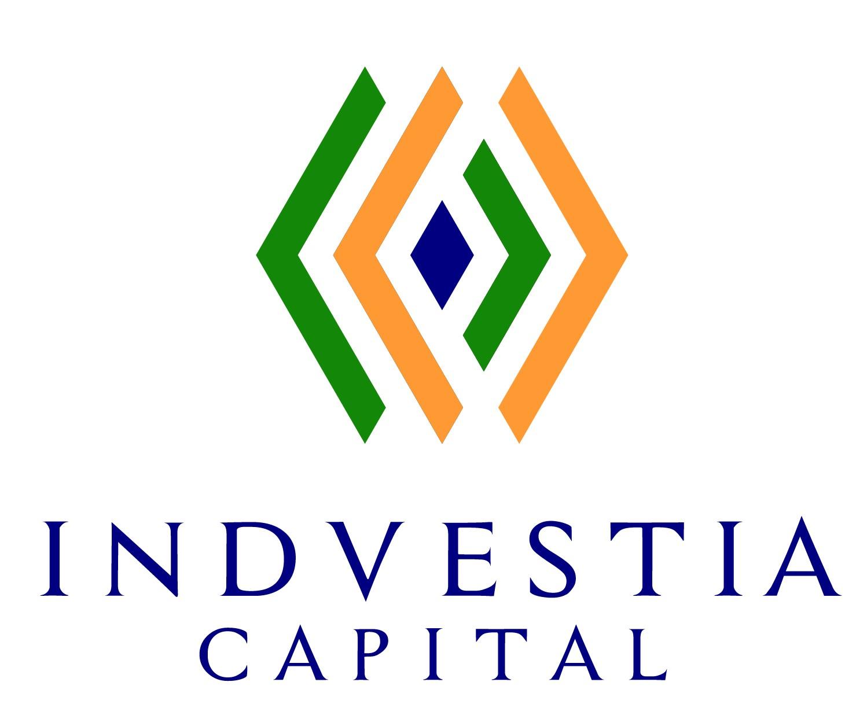 Indvestia Capital LLC