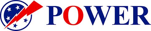 Power Mart