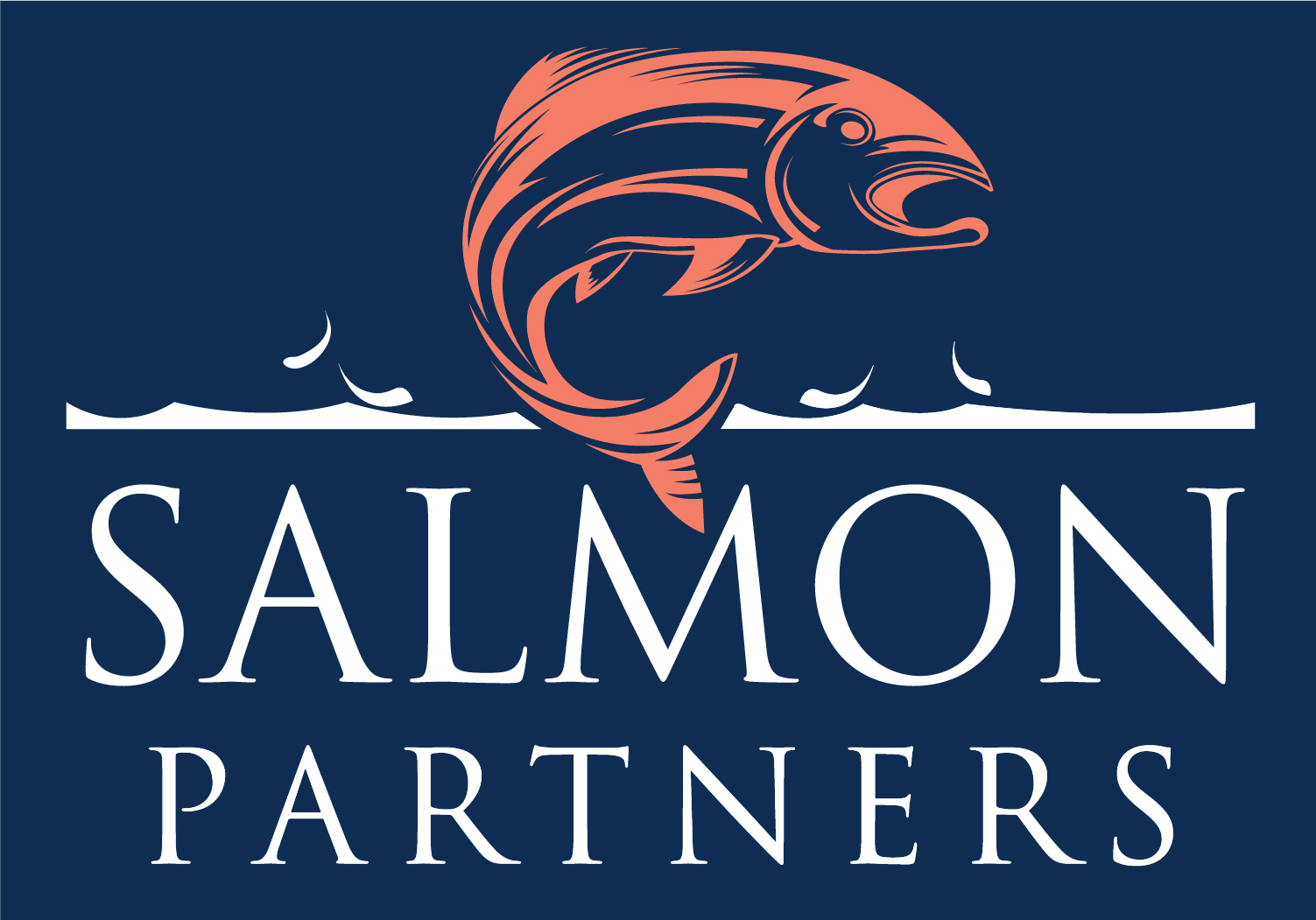 Salmon Partners, LLC
