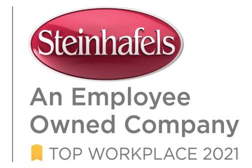 Steinhafels Furniture & Mattress